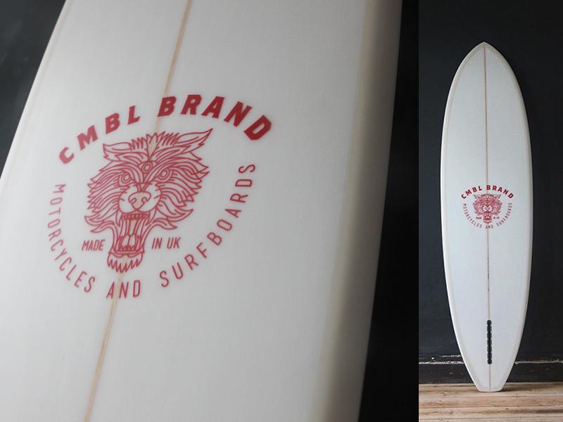 cmbl_surfboard.png