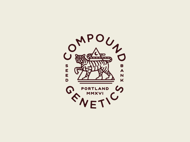 compound-genetics-2.png