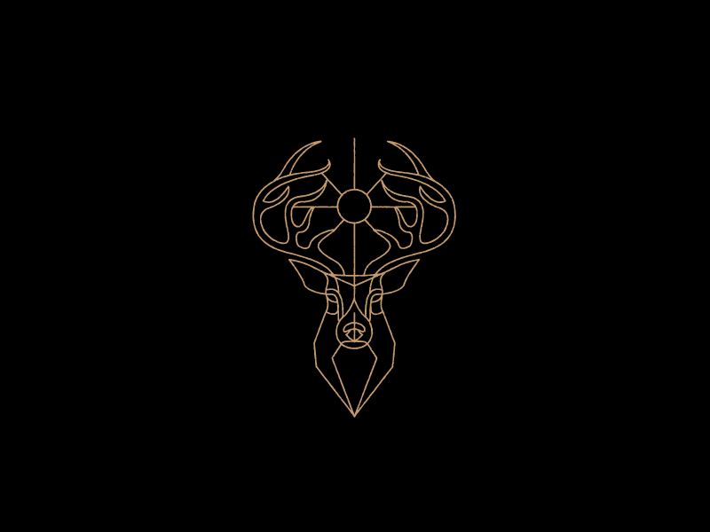 deer-new2.png