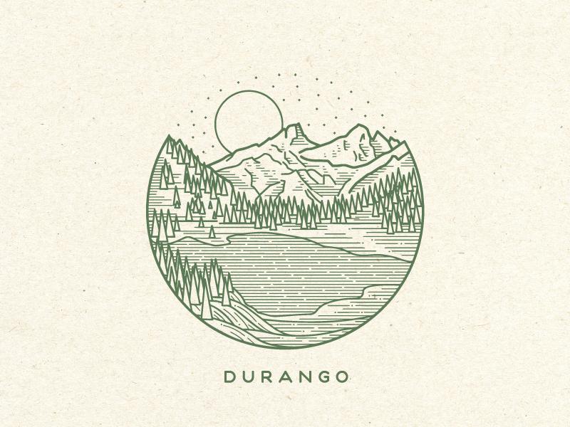 durango_dribbb.png