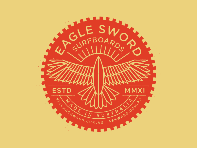 eagle-sword-2.png