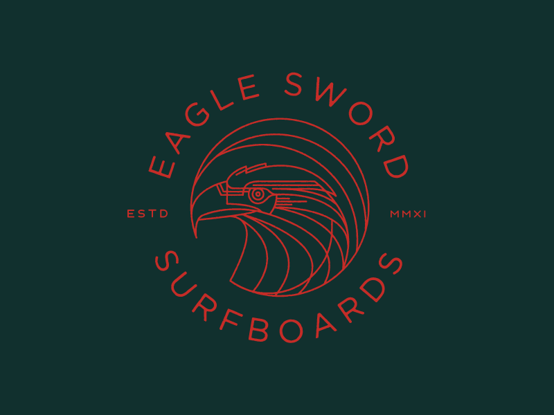 eagle-sword-3.png