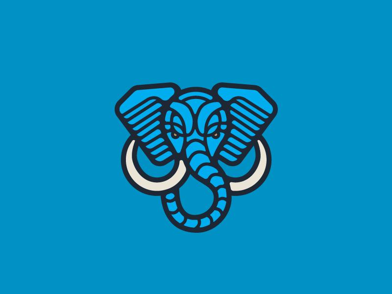 elephant_d.png