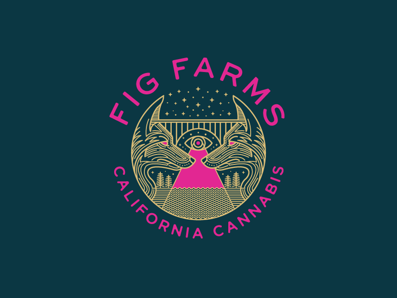 fig-farms-2.png