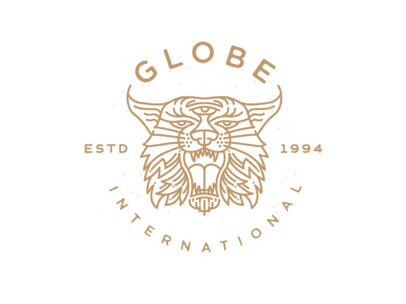 globe-cat.png