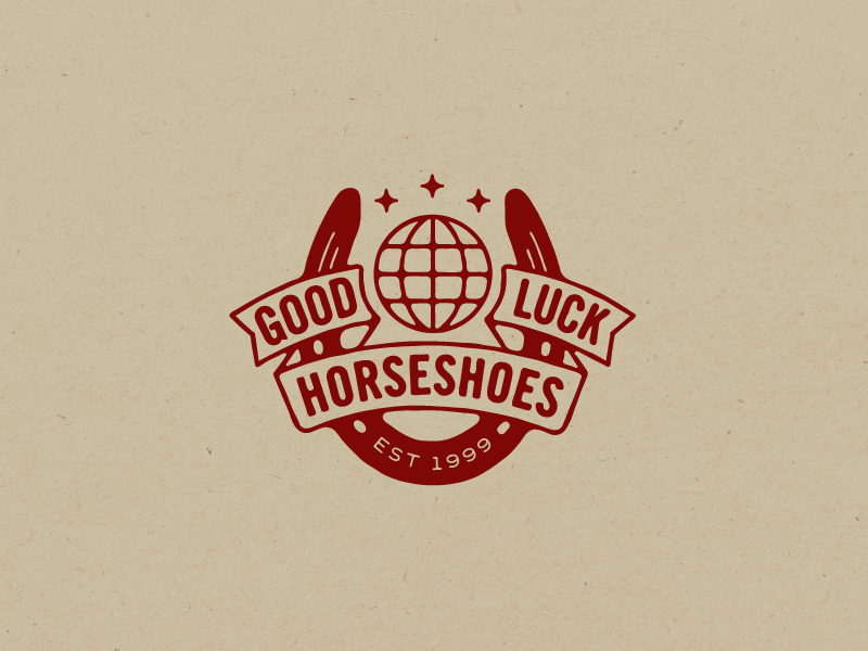 good-luck-horseshoes-v2.png