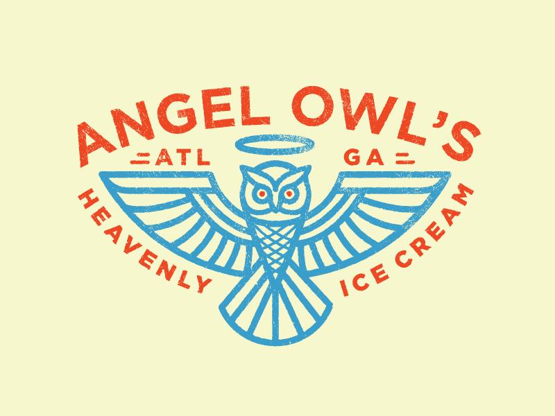 ice-cream-owl.png