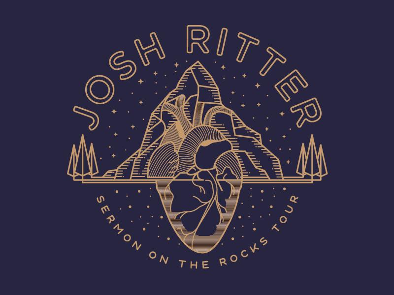 josh-ritter-art-dribbb.png