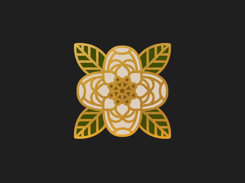 magnolia.png