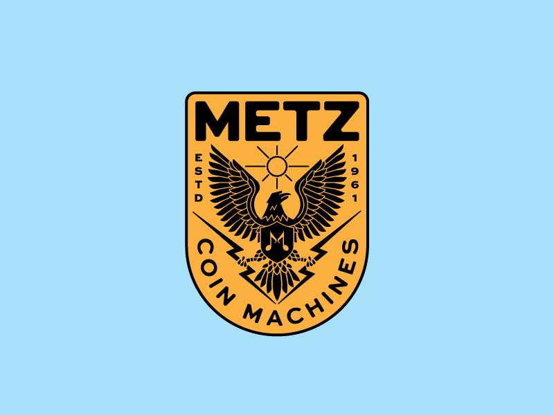 metzcm.png