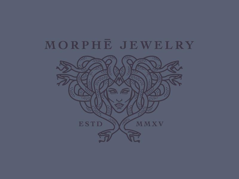 morphe_logo.png