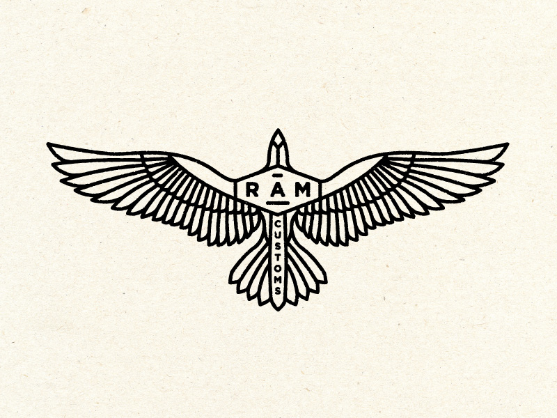 ram-eagle (1).jpg