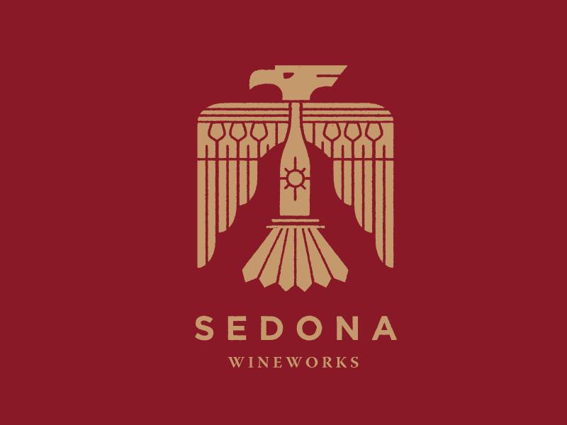 sedona-wineworks-logo.png