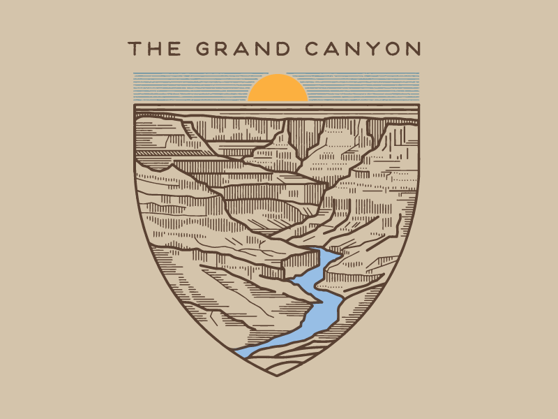 sevenly-the-grand-canyon.png