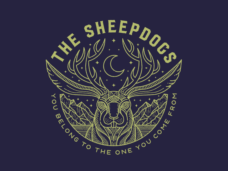 sheepdogs.png