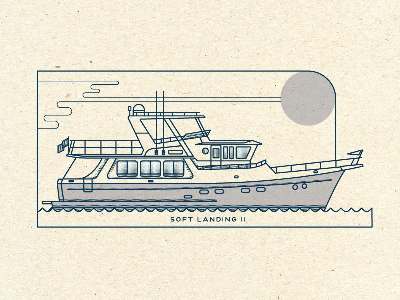 soft-landing-ii-lines2.jpg