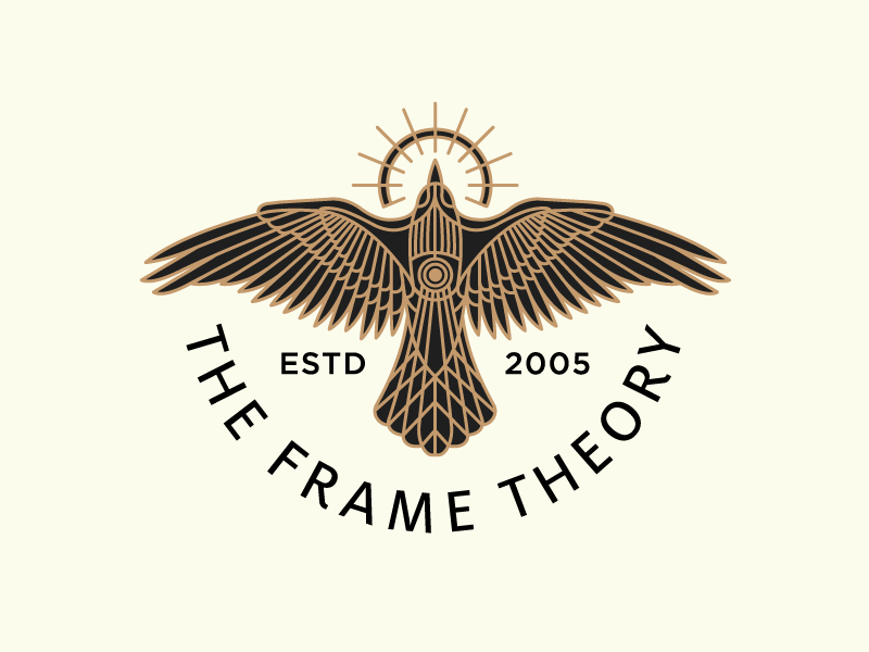 the-frame-theory-logo.png