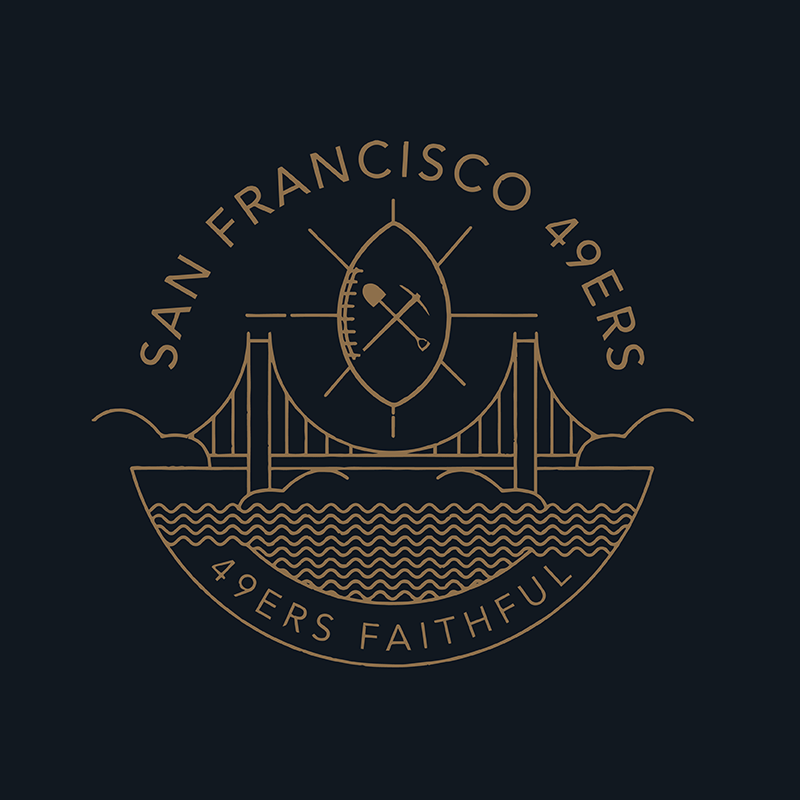 NIKE-PRO-49ERS.png