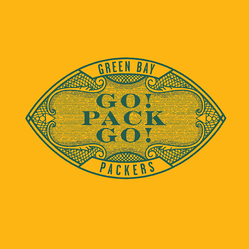 NIKE-PRO-PACKERS.png