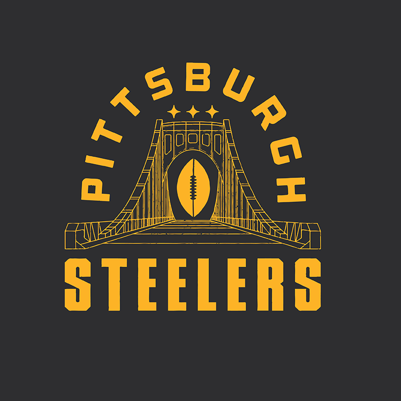 NIKE-PRO-STEELERS.png