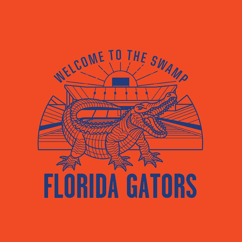 NIKE-college-FLORIDA.png