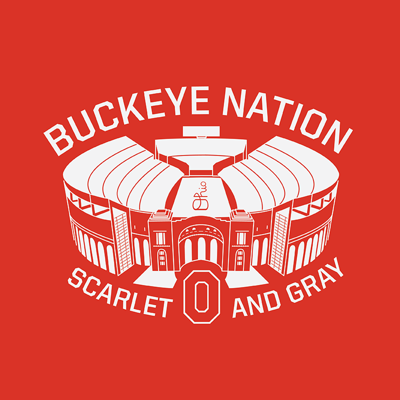 NIKE-college-OHIO-ST.png