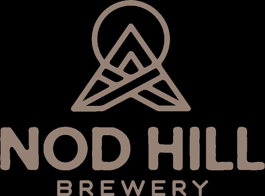Nod-Hill-Logo-1@2x.png