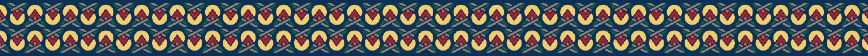nod-hill-pattern@2x.jpg