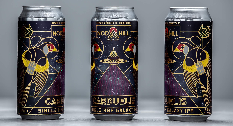 steely-spirits-beer-1@2x.jpg
