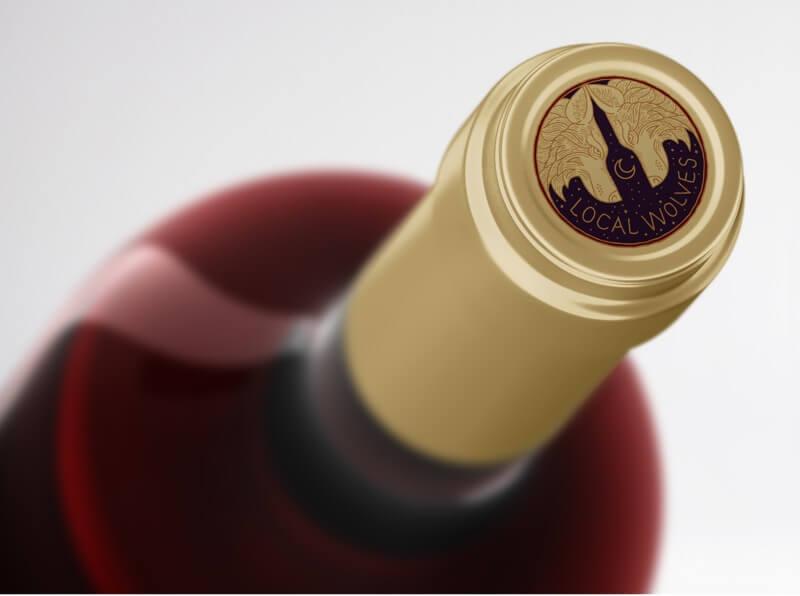 steely-spirits-wine-4@2x.jpg