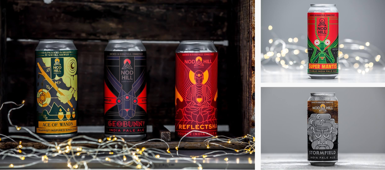 steely-spirits-beer-2@2x.jpg
