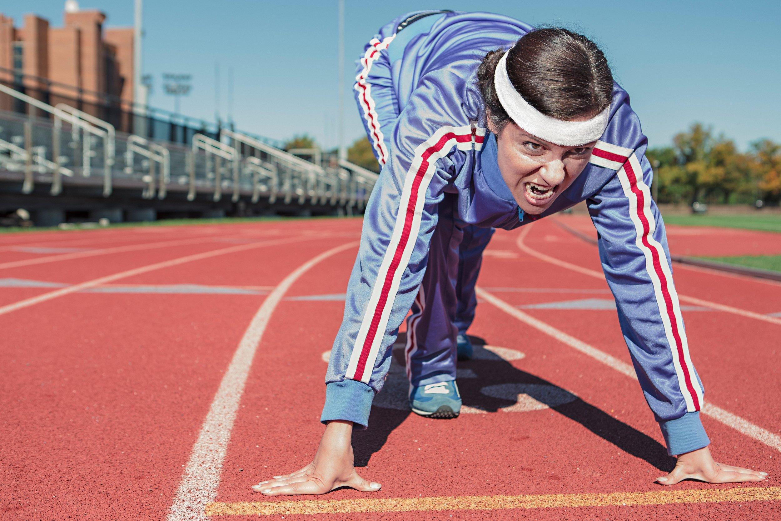 athlete-body-cinder-track-4078.jpg