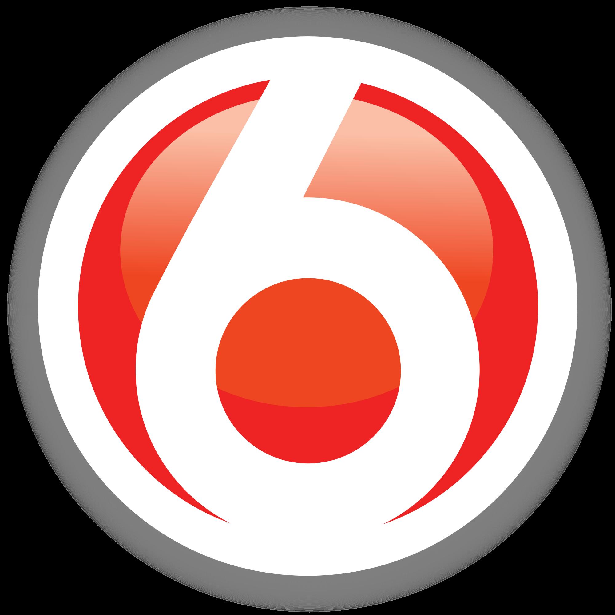 SBS6_Logo.png