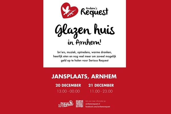 arnhems-request-600x400.jpg