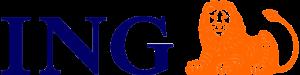 ING_logo-300x75.png