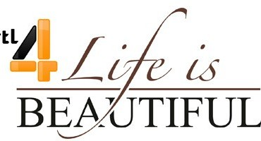 life-is-beautiful-huis-voor-de-kunst-370x200.jpg