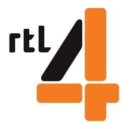 RTL4.jpg