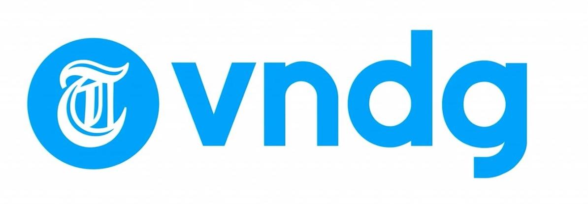 VNDG header 2.jpg