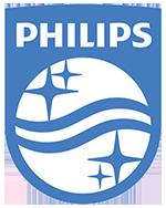 Ph-logo2013-150.png