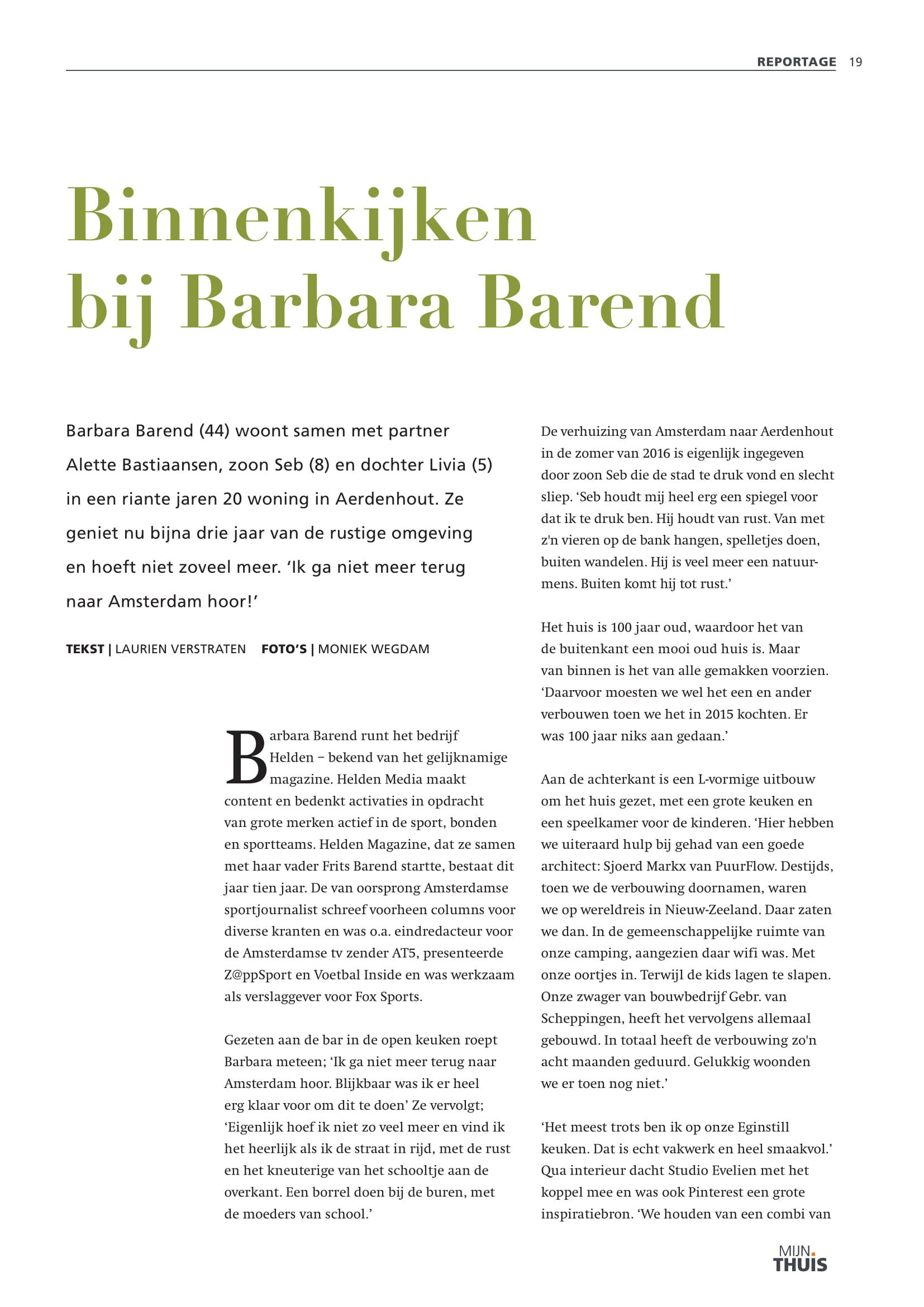 page-19-1.jpg