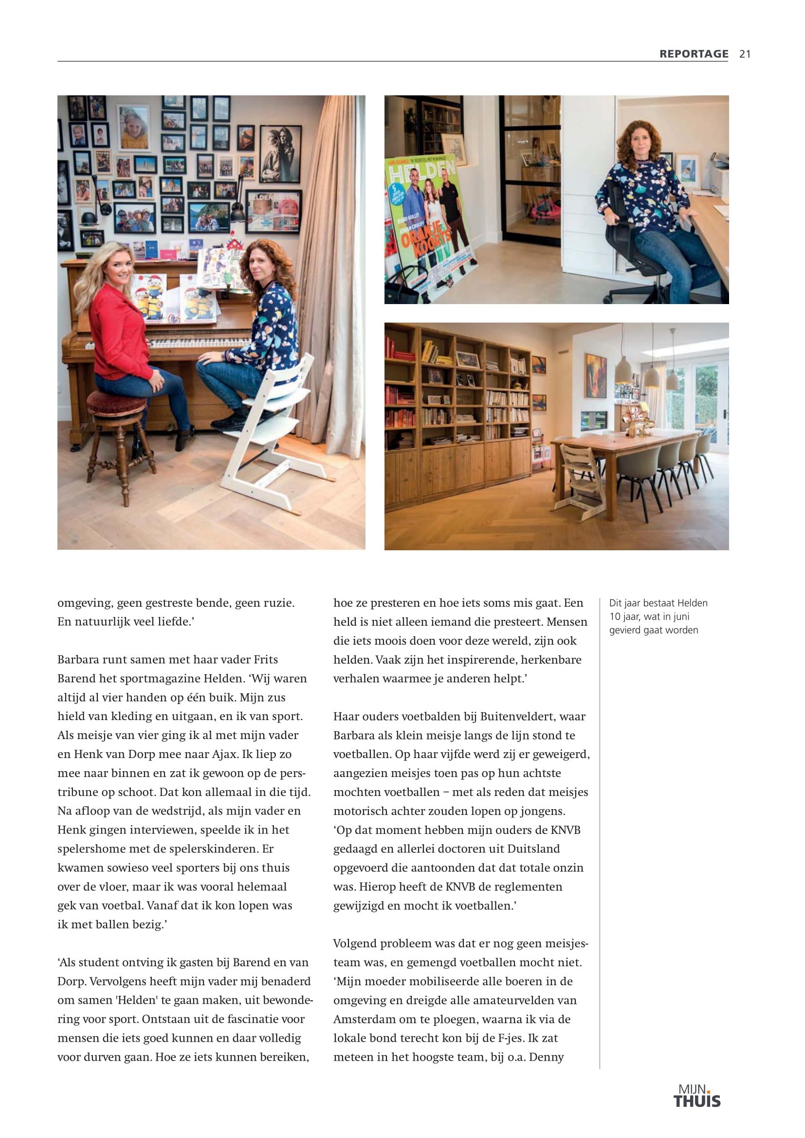 page-21-1.jpg