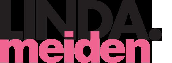LINDA_MEIDEN_zwartroze-11.png