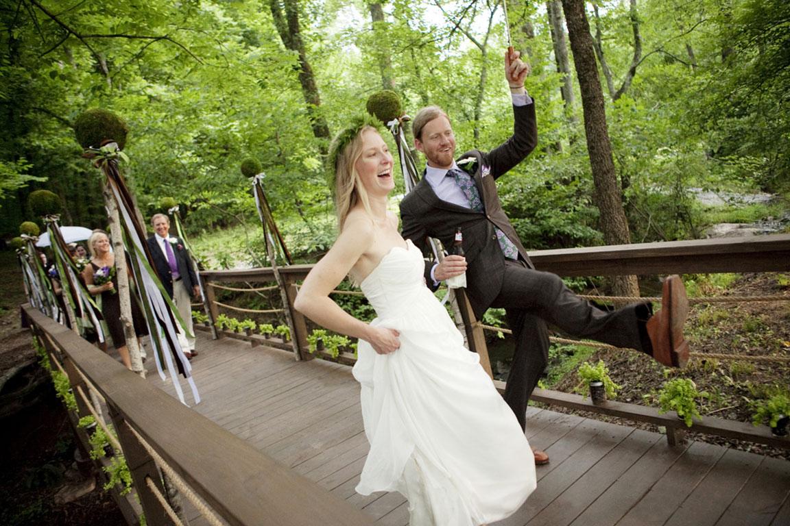 JasonThrasher_Weddings-FrankLousia.jpg