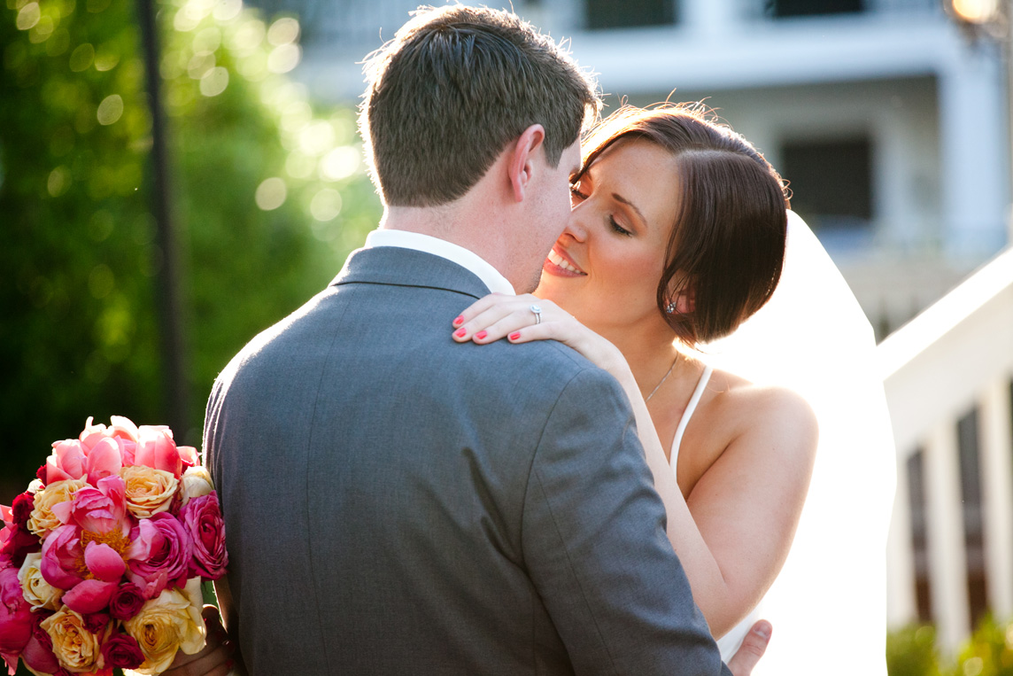 JasonThrasher_Weddings_0181.jpg