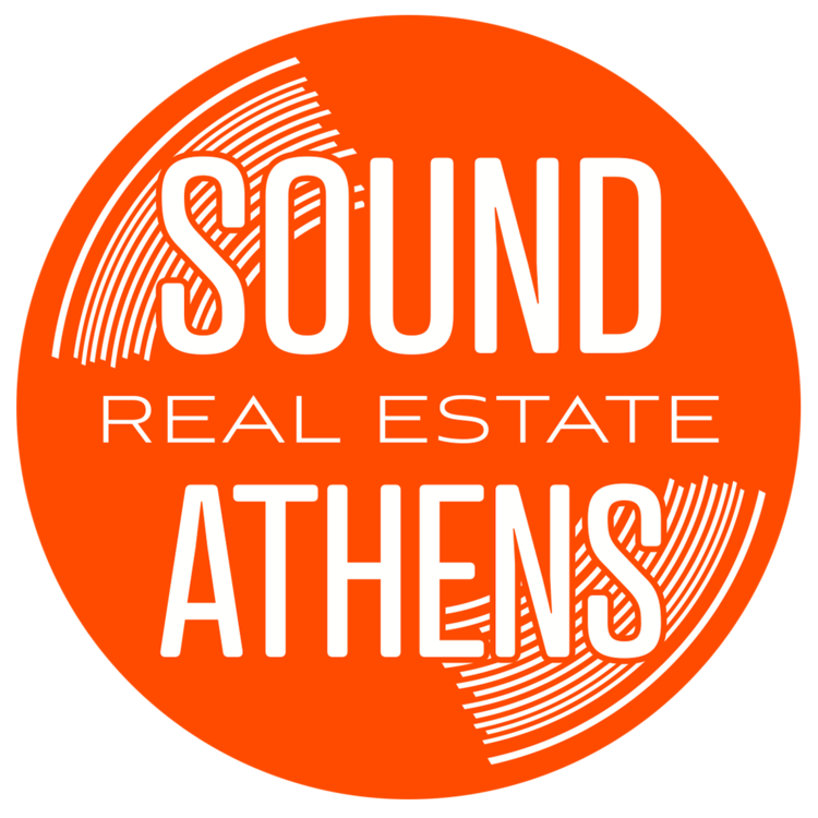 Sound Real Estate Athens