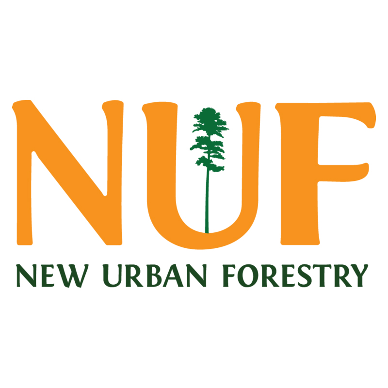 New Urban Forestry
