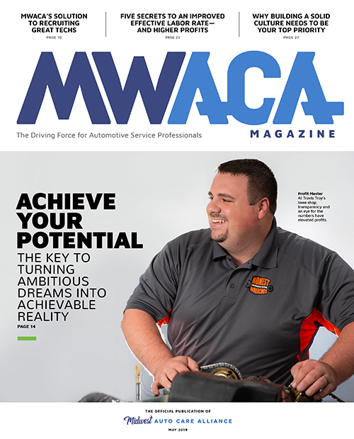 MWACA-May-2019-cover.jpg