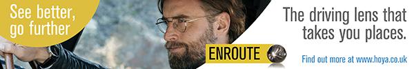 EnRoute_Website-Banner-V1.jpg