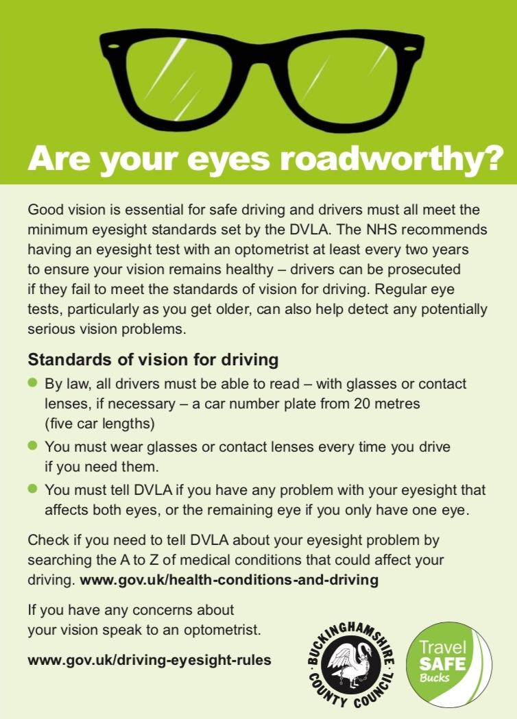 Roadworthy campaign 1.jpg