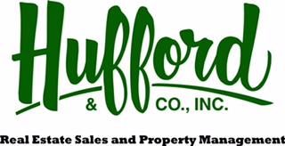 hufford logo jpg.jpg